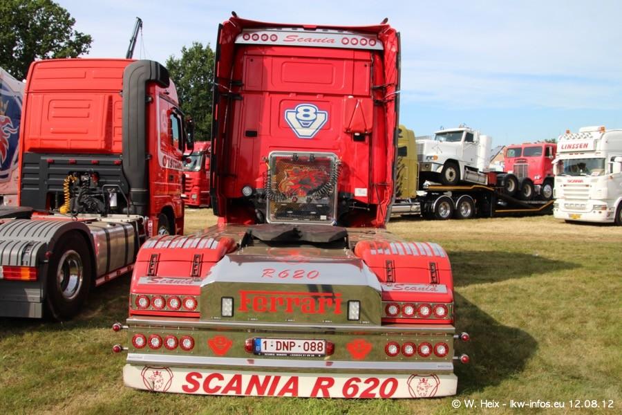 20120812-Truckshow-Bekkevoort-00261.jpg