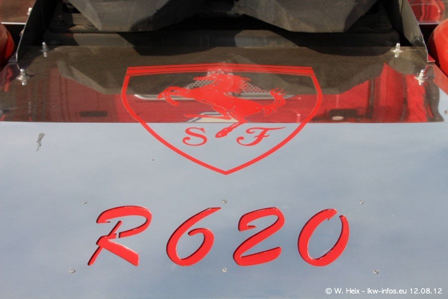 20120812-Truckshow-Bekkevoort-00262.jpg