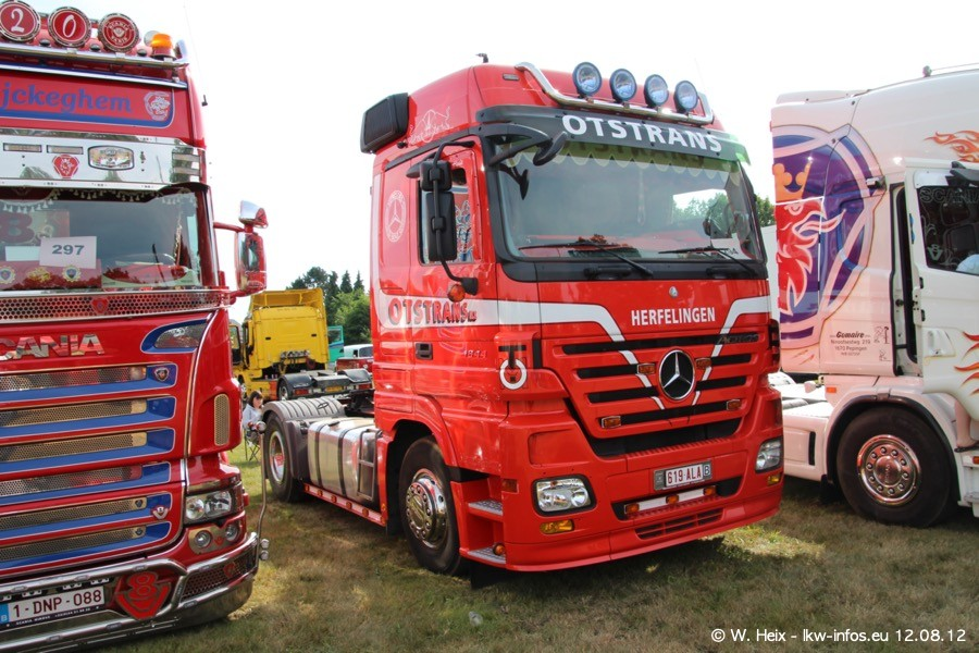 20120812-Truckshow-Bekkevoort-00264.jpg