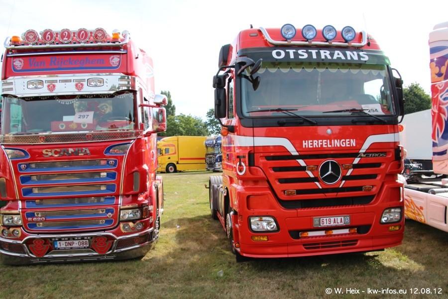 20120812-Truckshow-Bekkevoort-00265.jpg