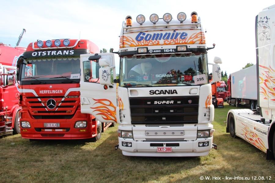20120812-Truckshow-Bekkevoort-00267.jpg