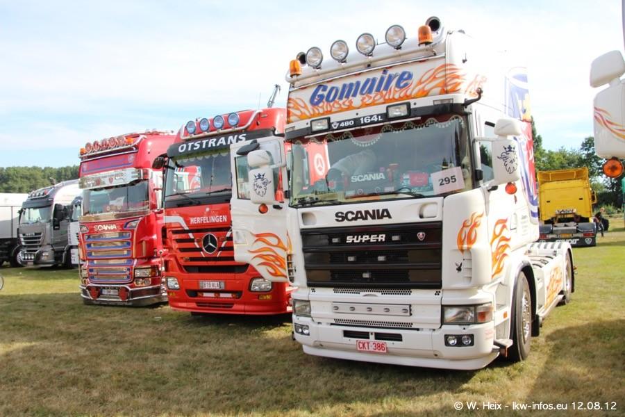 20120812-Truckshow-Bekkevoort-00268.jpg