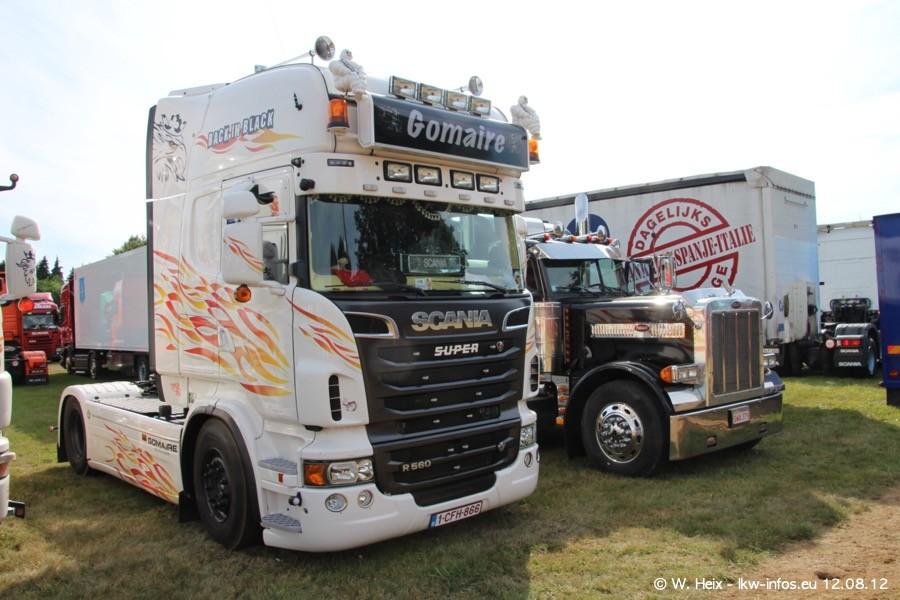 20120812-Truckshow-Bekkevoort-00269.jpg