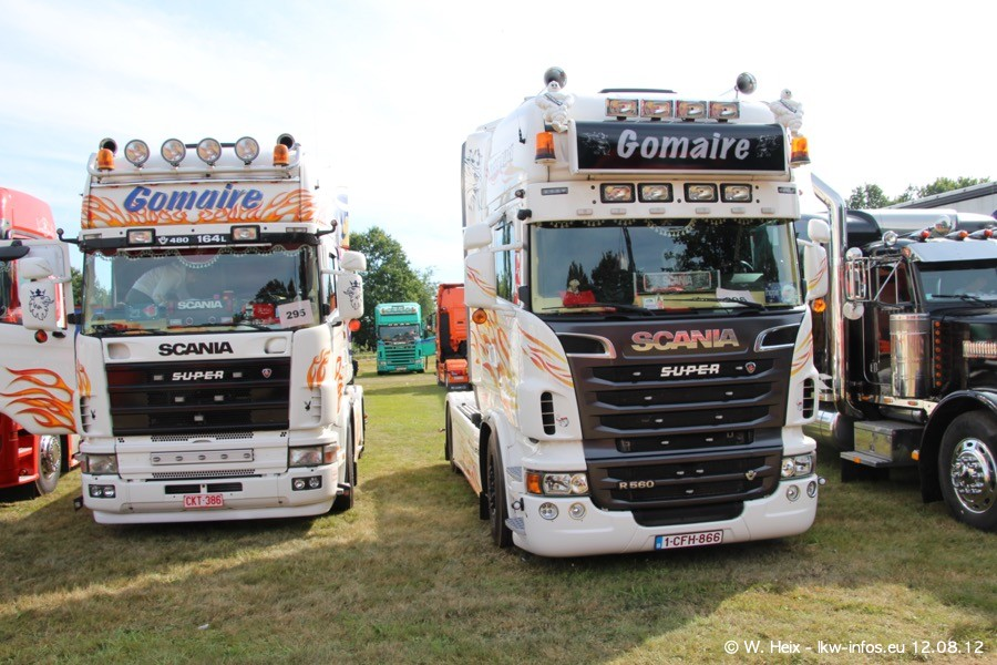 20120812-Truckshow-Bekkevoort-00270.jpg
