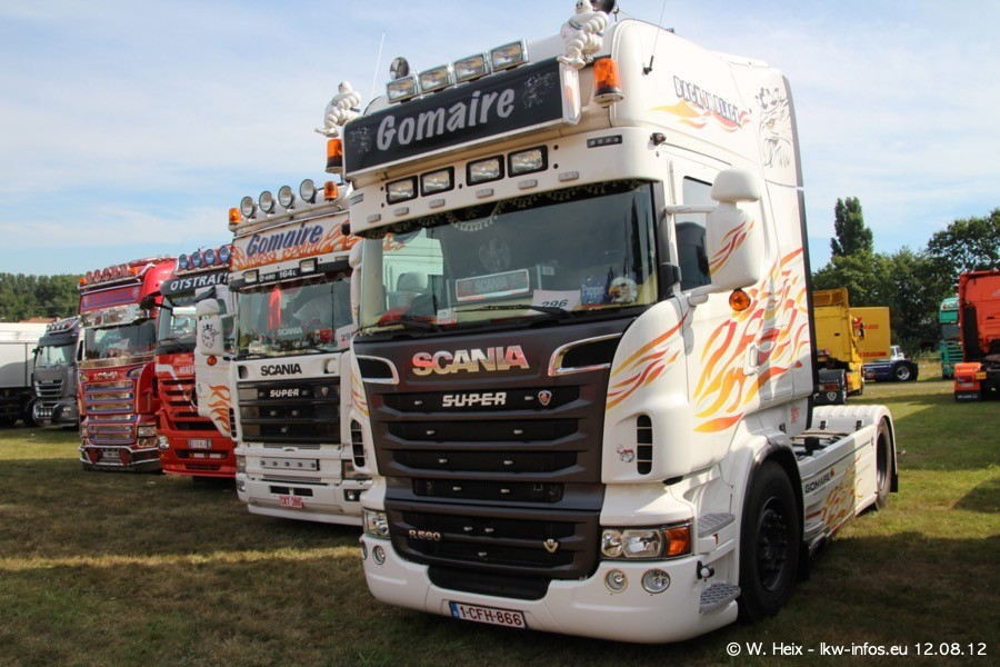 20120812-Truckshow-Bekkevoort-00272.jpg