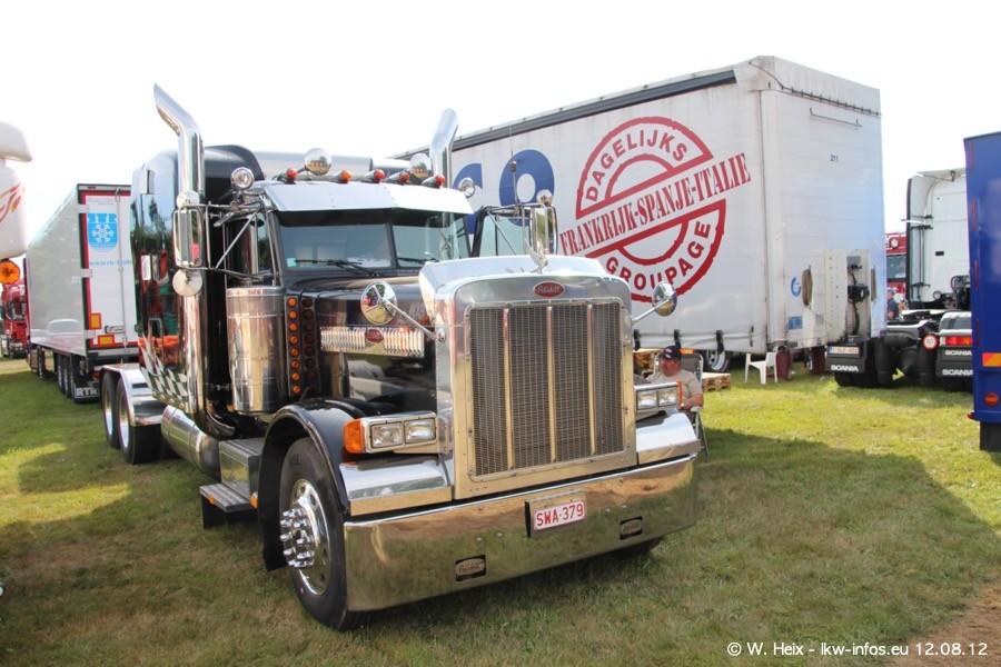 20120812-Truckshow-Bekkevoort-00273.jpg