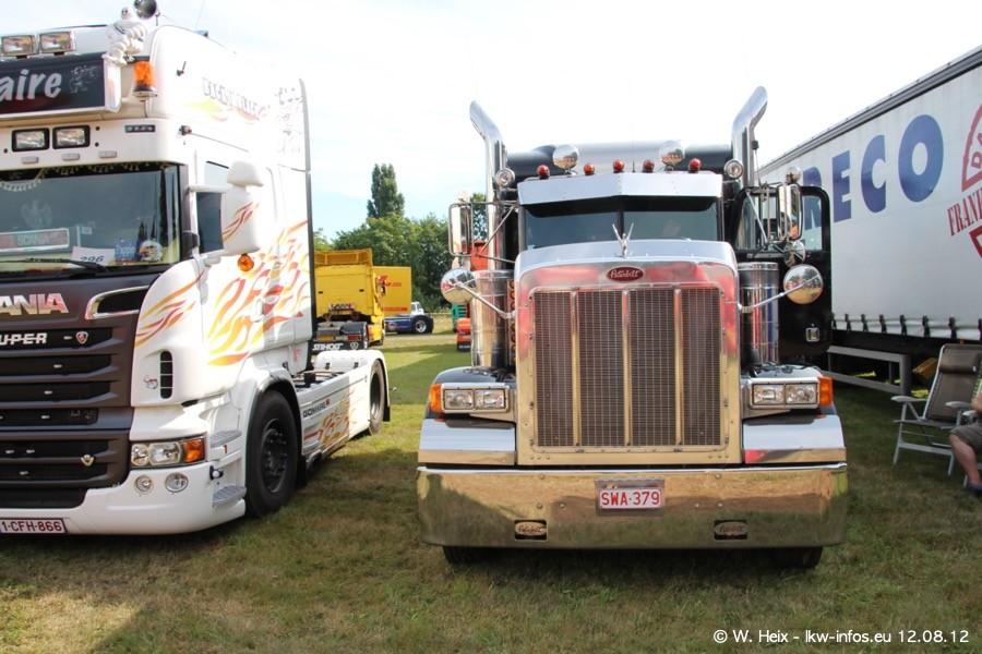 20120812-Truckshow-Bekkevoort-00274.jpg