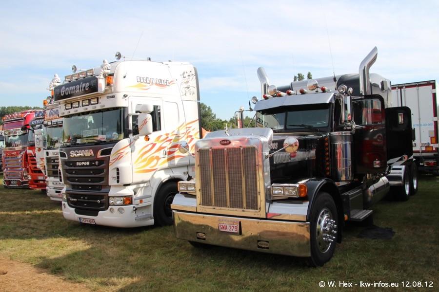 20120812-Truckshow-Bekkevoort-00275.jpg