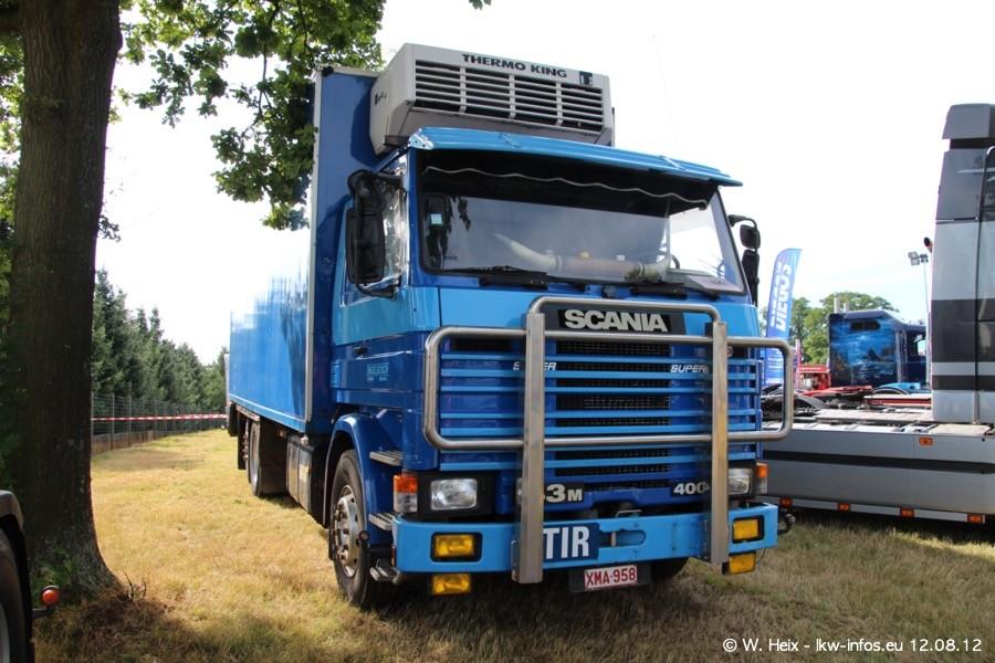 20120812-Truckshow-Bekkevoort-00276.jpg