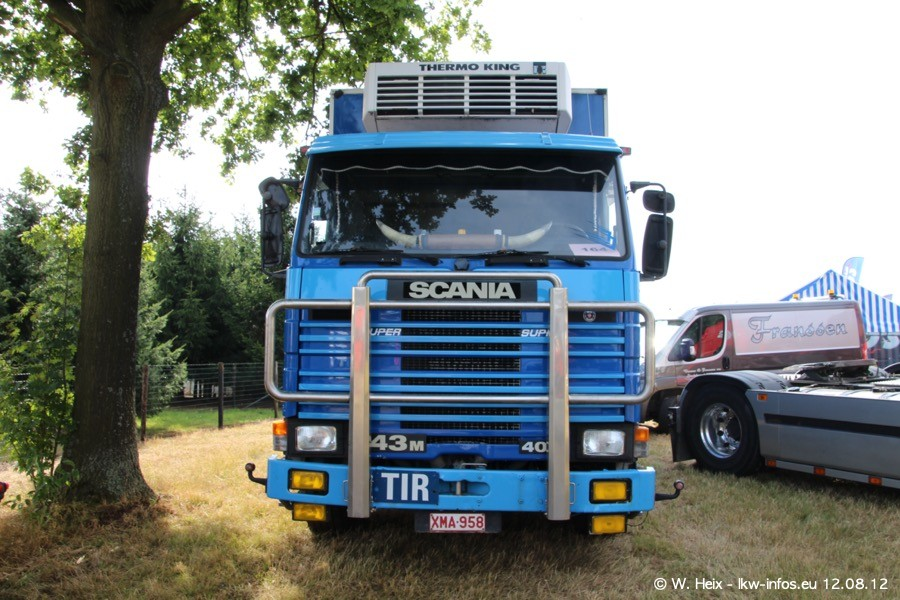 20120812-Truckshow-Bekkevoort-00277.jpg