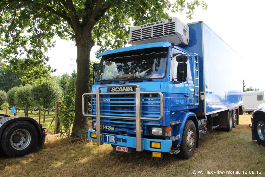 20120812-Truckshow-Bekkevoort-00278.jpg