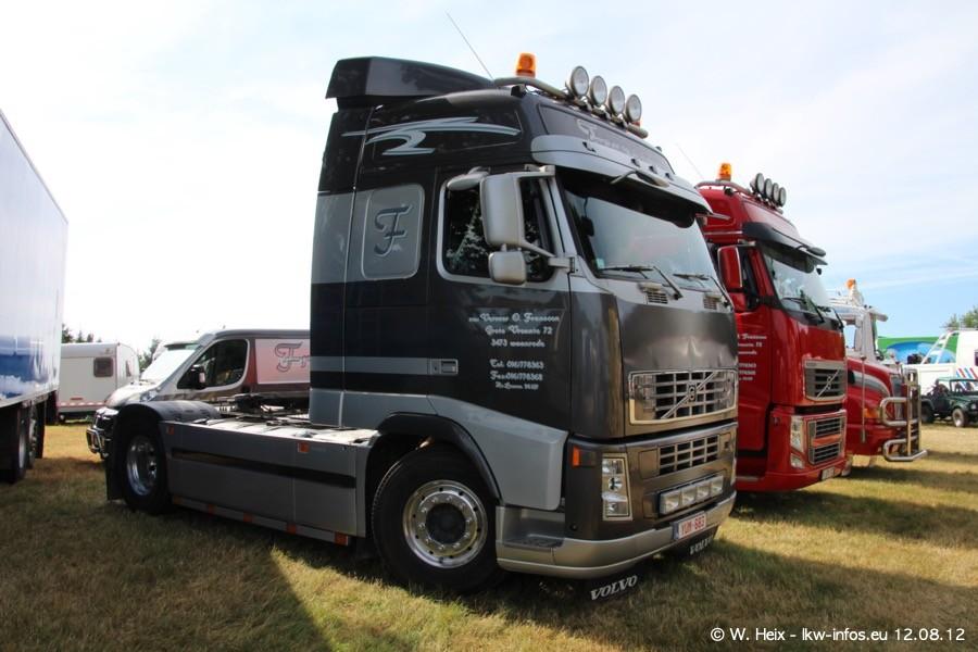 20120812-Truckshow-Bekkevoort-00279.jpg