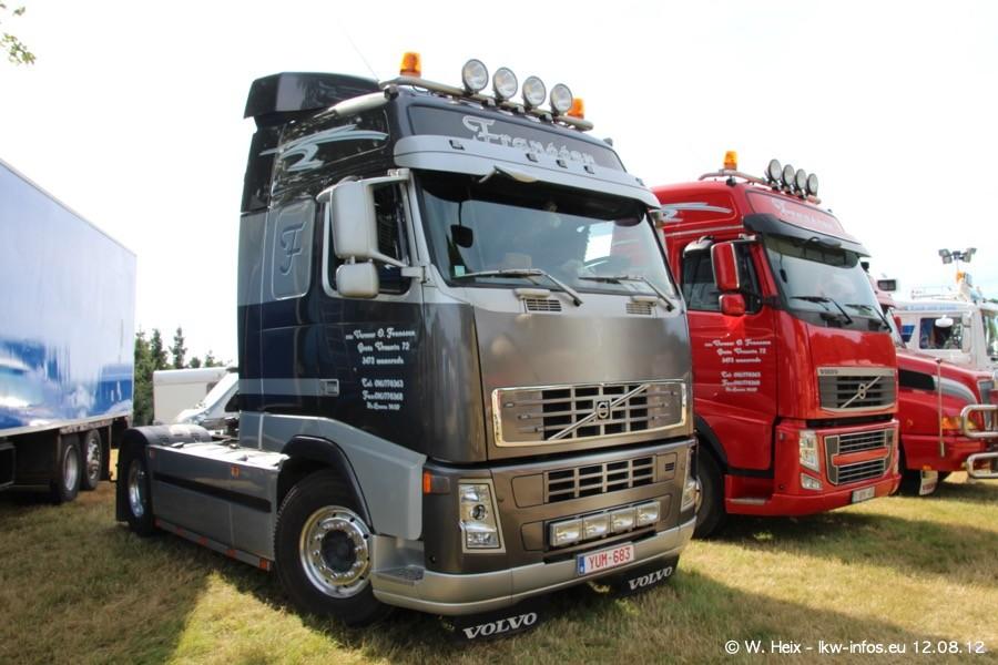 20120812-Truckshow-Bekkevoort-00280.jpg