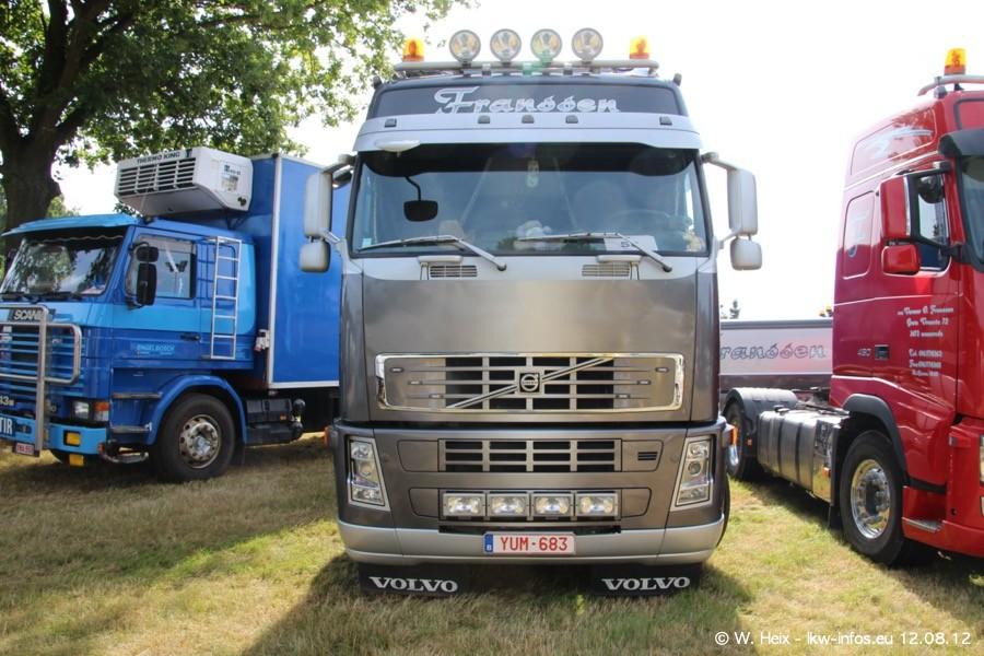 20120812-Truckshow-Bekkevoort-00281.jpg