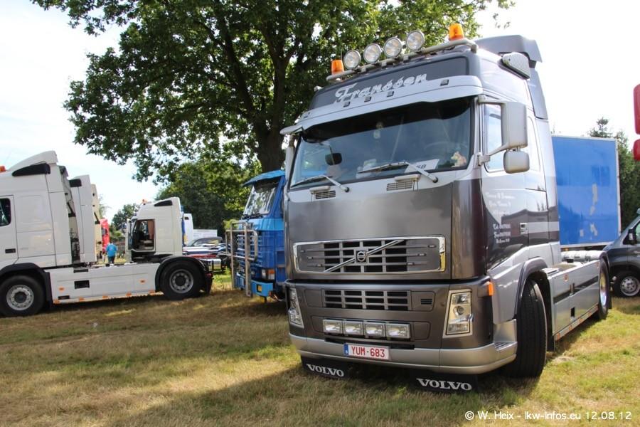 20120812-Truckshow-Bekkevoort-00282.jpg