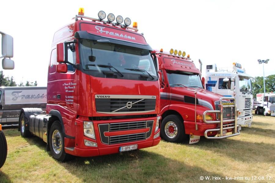 20120812-Truckshow-Bekkevoort-00283.jpg