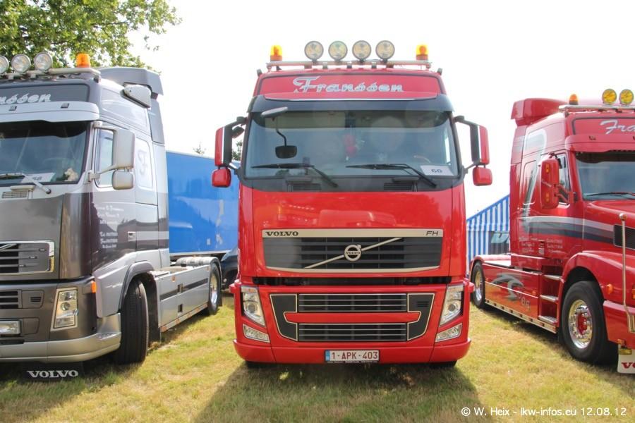 20120812-Truckshow-Bekkevoort-00284.jpg
