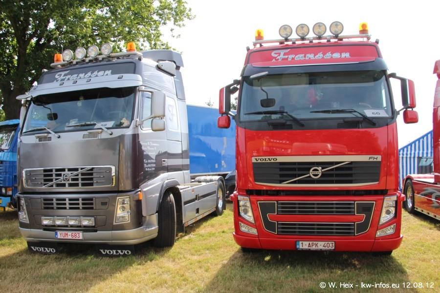 20120812-Truckshow-Bekkevoort-00285.jpg