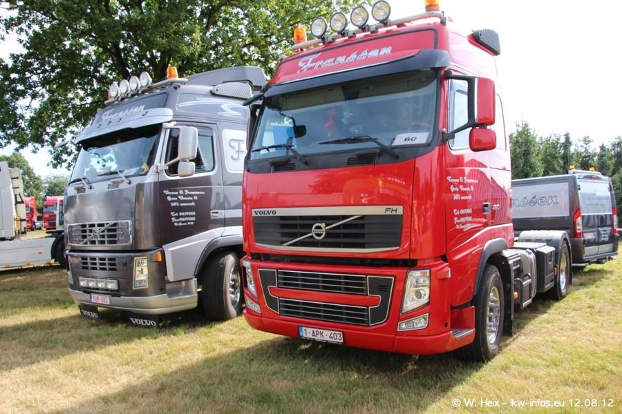 20120812-Truckshow-Bekkevoort-00286.jpg