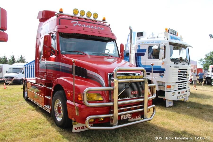 20120812-Truckshow-Bekkevoort-00287.jpg