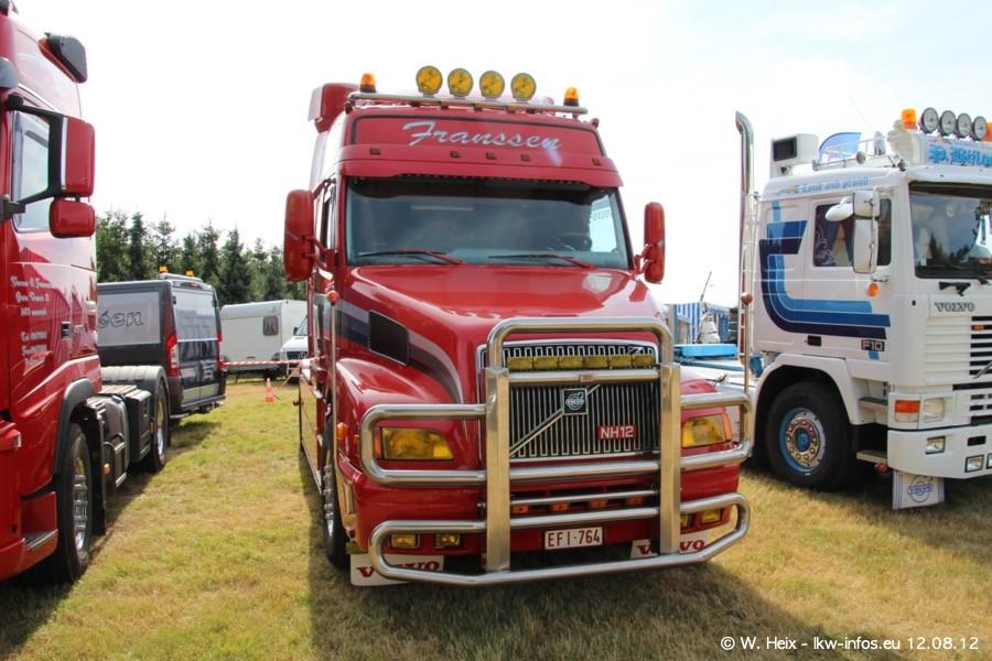 20120812-Truckshow-Bekkevoort-00288.jpg