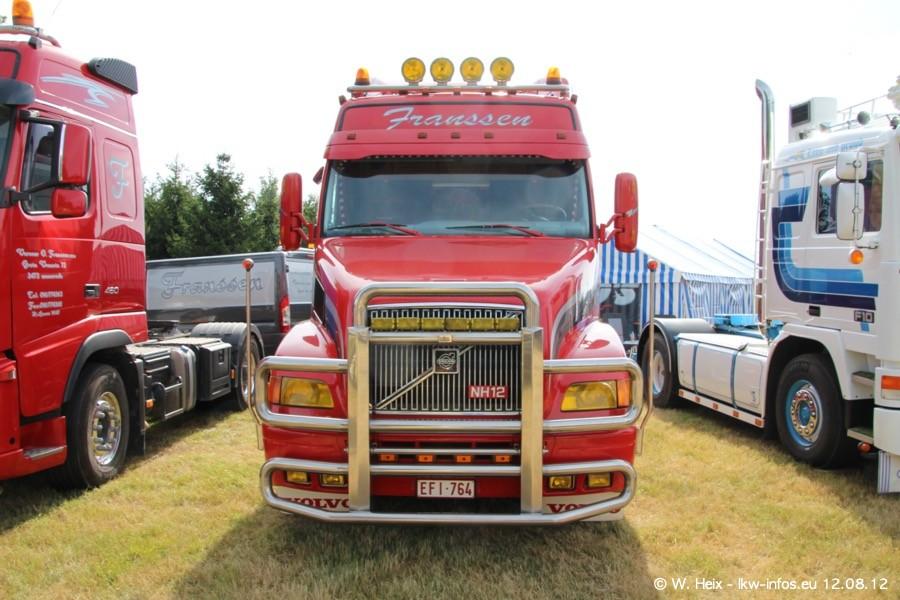 20120812-Truckshow-Bekkevoort-00289.jpg