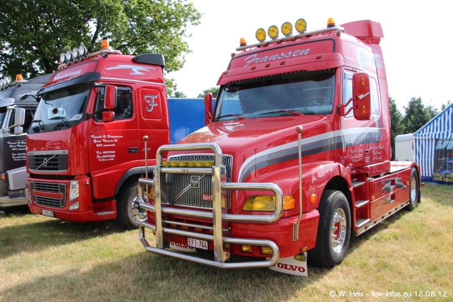 20120812-Truckshow-Bekkevoort-00290.jpg