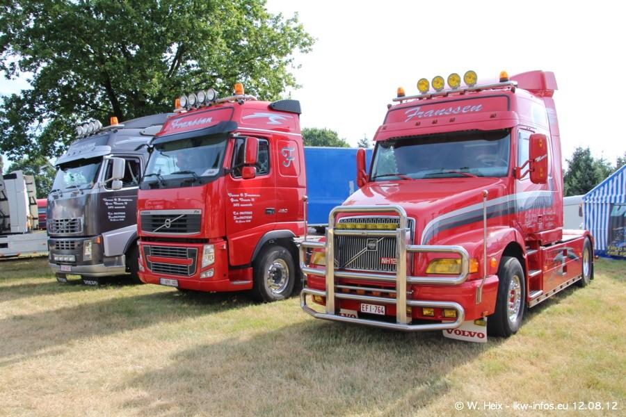 20120812-Truckshow-Bekkevoort-00291.jpg