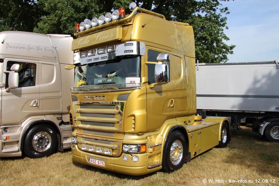 20120812-Truckshow-Bekkevoort-00292.jpg