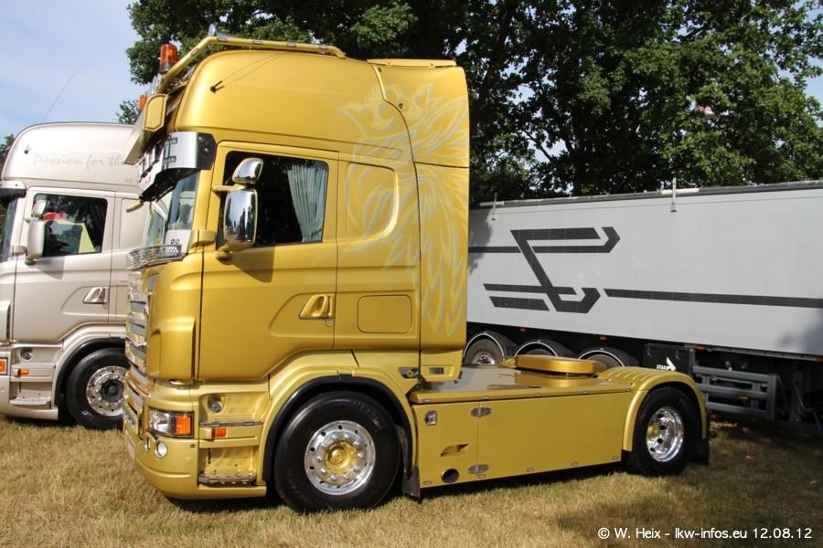 20120812-Truckshow-Bekkevoort-00294.jpg