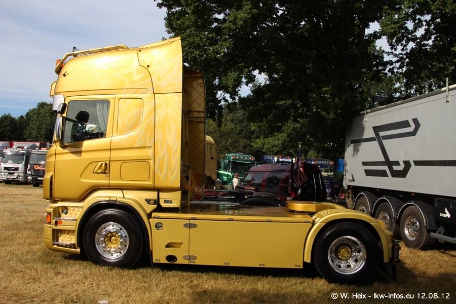 20120812-Truckshow-Bekkevoort-00295.jpg