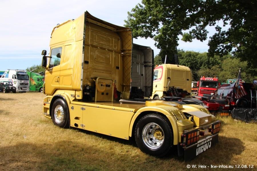 20120812-Truckshow-Bekkevoort-00296.jpg