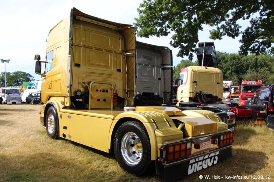 20120812-Truckshow-Bekkevoort-00297.jpg