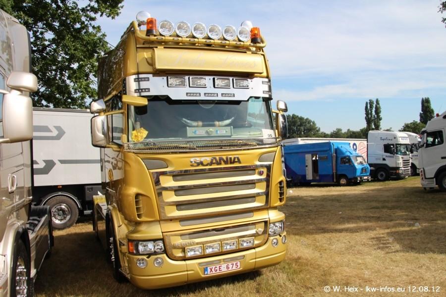 20120812-Truckshow-Bekkevoort-00299.jpg
