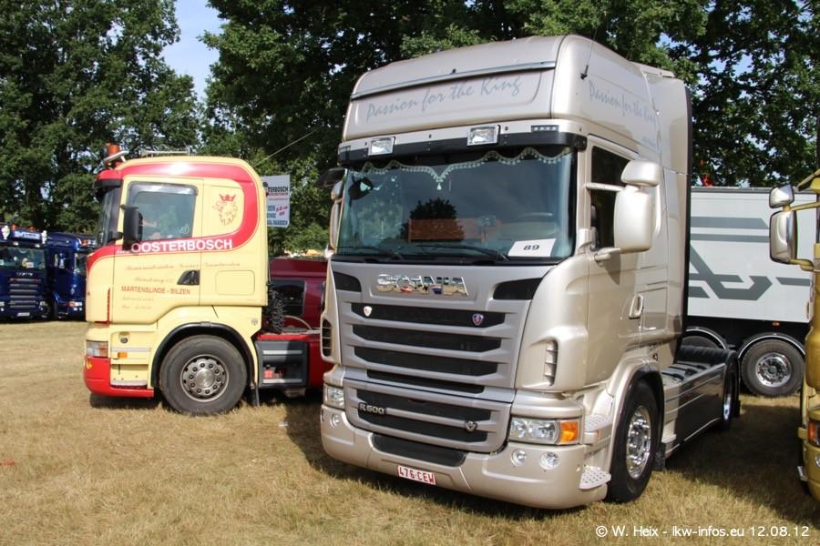20120812-Truckshow-Bekkevoort-00300.jpg