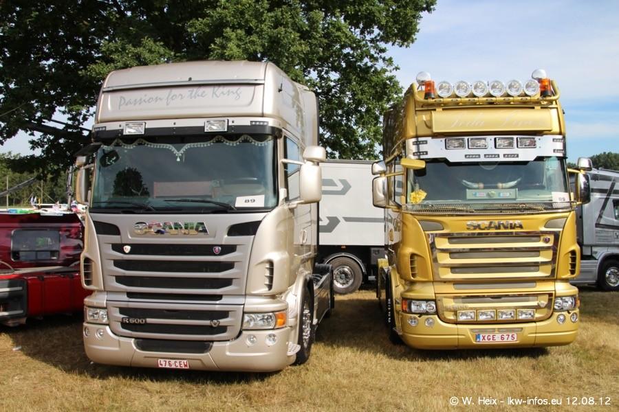 20120812-Truckshow-Bekkevoort-00301.jpg