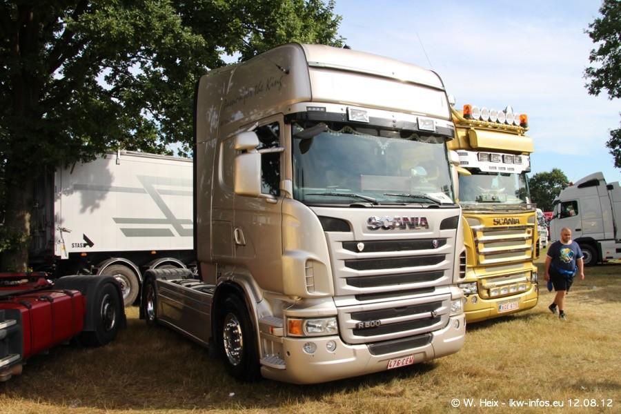 20120812-Truckshow-Bekkevoort-00302.jpg