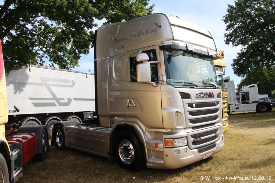 20120812-Truckshow-Bekkevoort-00303.jpg