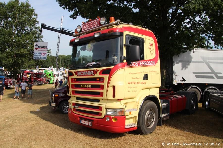 20120812-Truckshow-Bekkevoort-00304.jpg