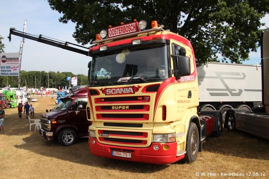 20120812-Truckshow-Bekkevoort-00305.jpg