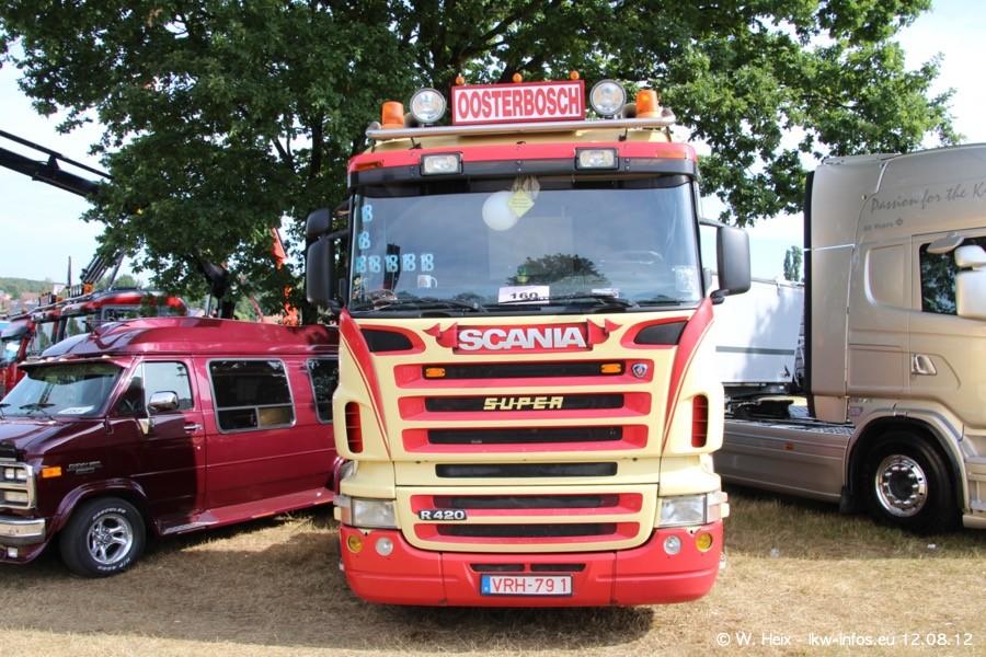 20120812-Truckshow-Bekkevoort-00306.jpg