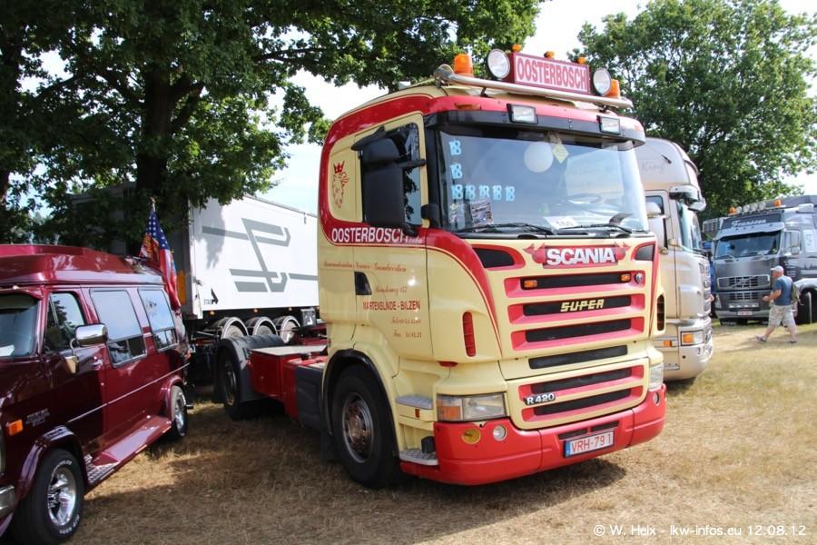 20120812-Truckshow-Bekkevoort-00307.jpg