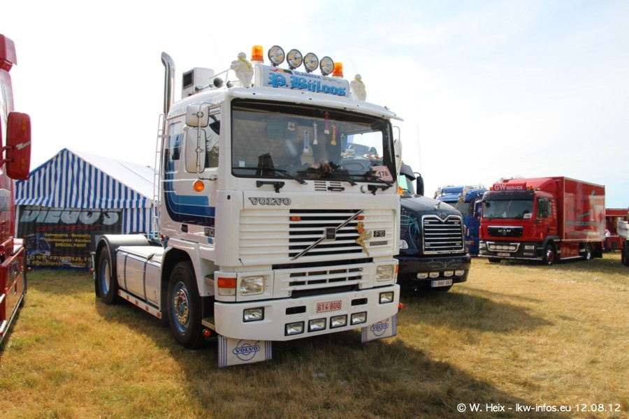 20120812-Truckshow-Bekkevoort-00308.jpg