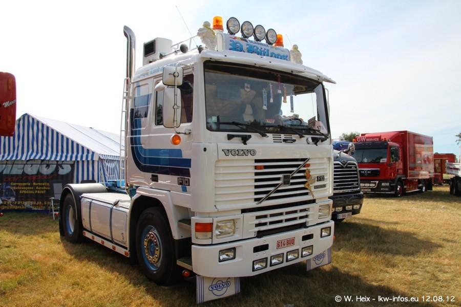 20120812-Truckshow-Bekkevoort-00309.jpg
