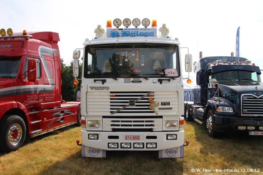 20120812-Truckshow-Bekkevoort-00310.jpg