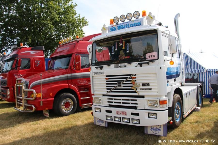 20120812-Truckshow-Bekkevoort-00311.jpg