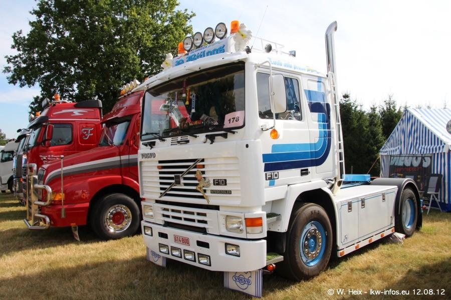 20120812-Truckshow-Bekkevoort-00312.jpg
