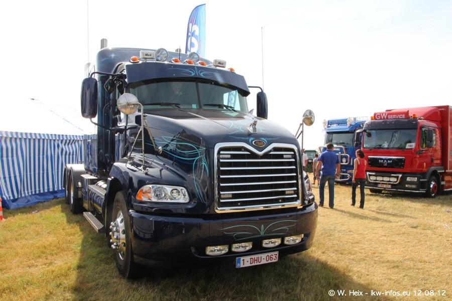 20120812-Truckshow-Bekkevoort-00313.jpg