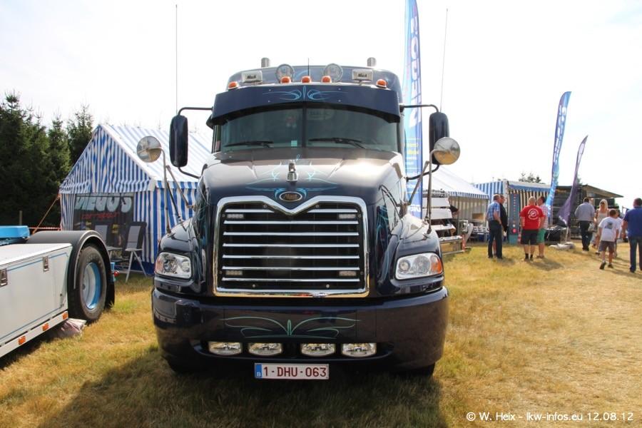20120812-Truckshow-Bekkevoort-00314.jpg