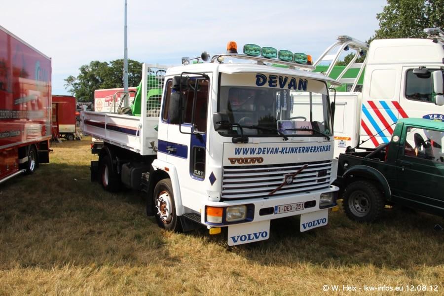 20120812-Truckshow-Bekkevoort-00316.jpg